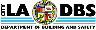 LA Department of Building and Safety