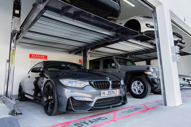 la-parking-lifts-1