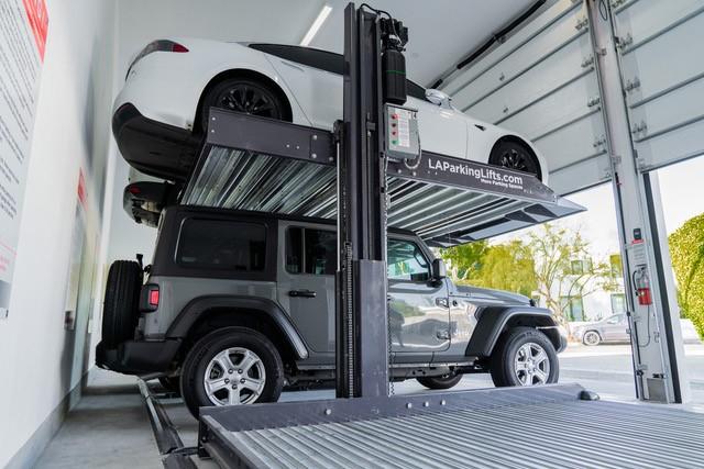 la-parking-lifts-10
