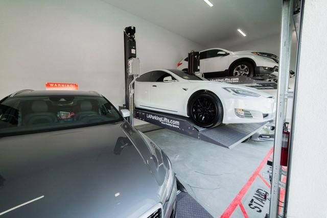 la-parking-lifts-5