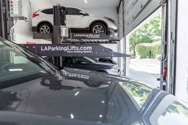 la-parking-lifts-6
