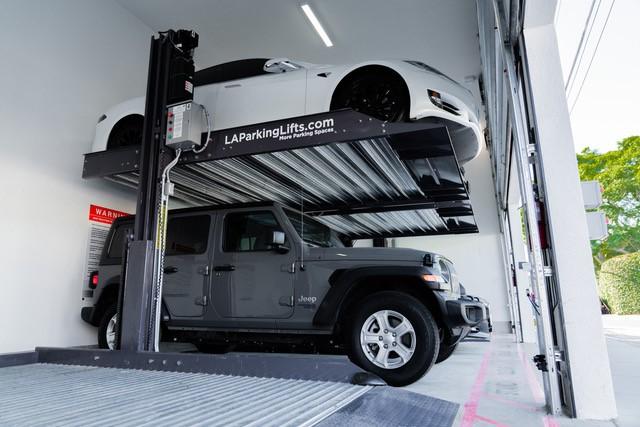 la-parking-lifts-8