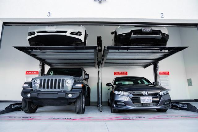 la-parking-lifts-9